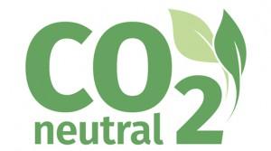 logo_Co2