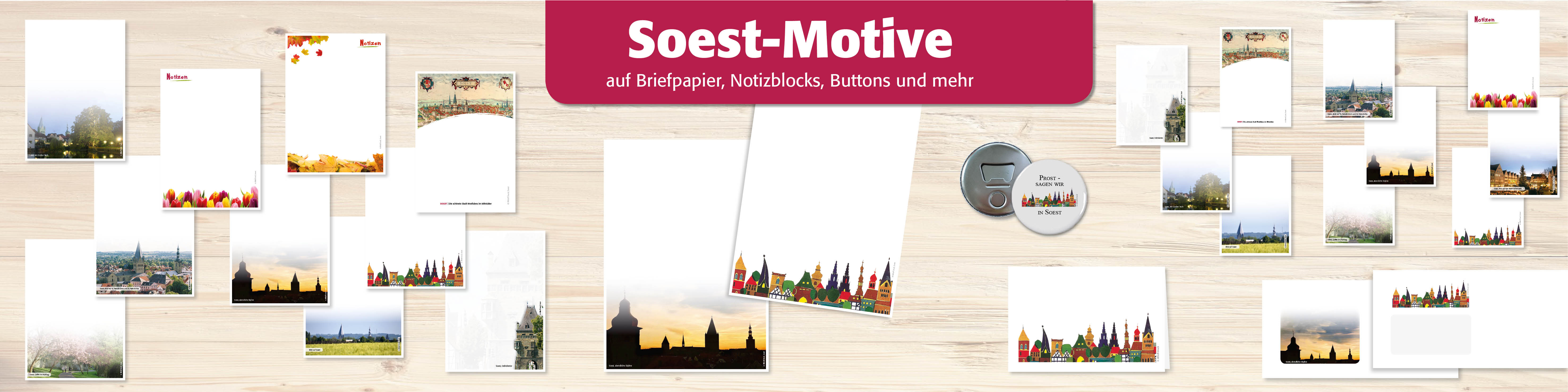 Website_Slider_Soest-Motive