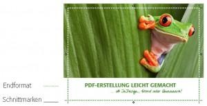 Anleitung_PDF Erstellung
