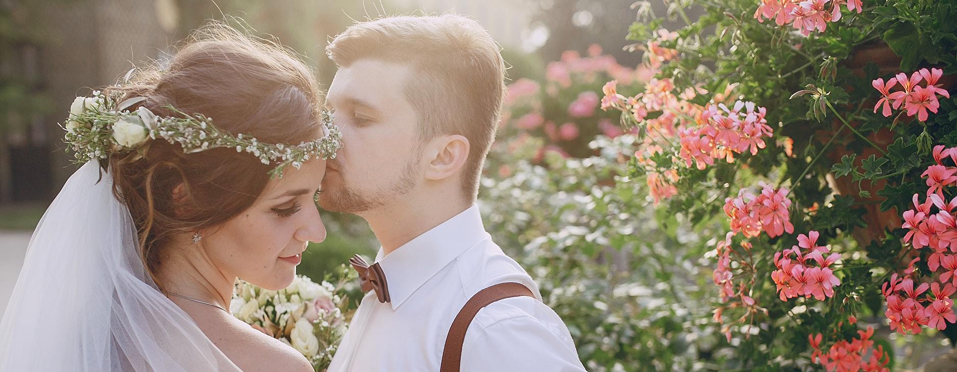 Brautpaar2
