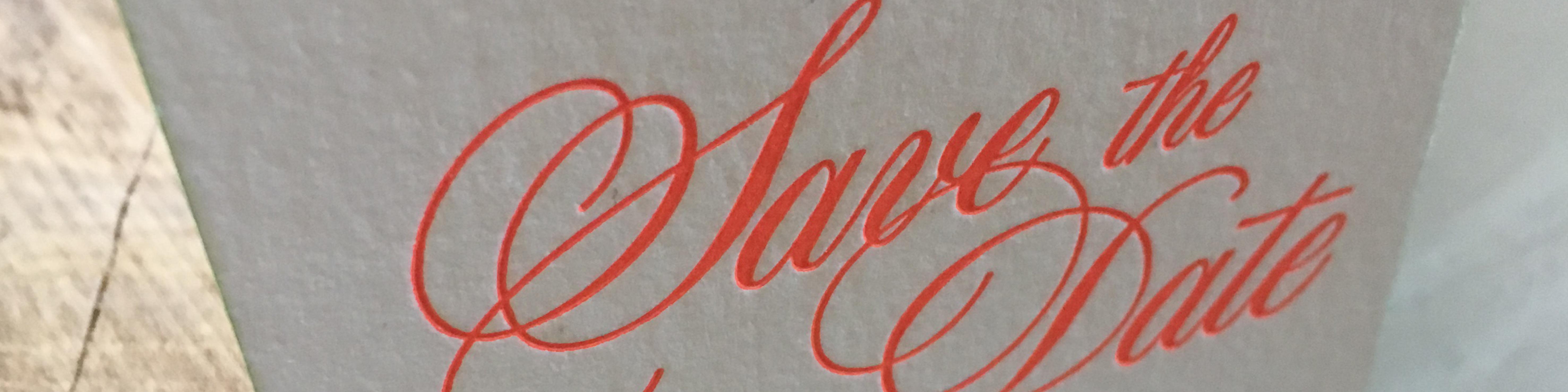 Letterpress-Druckveredelung2