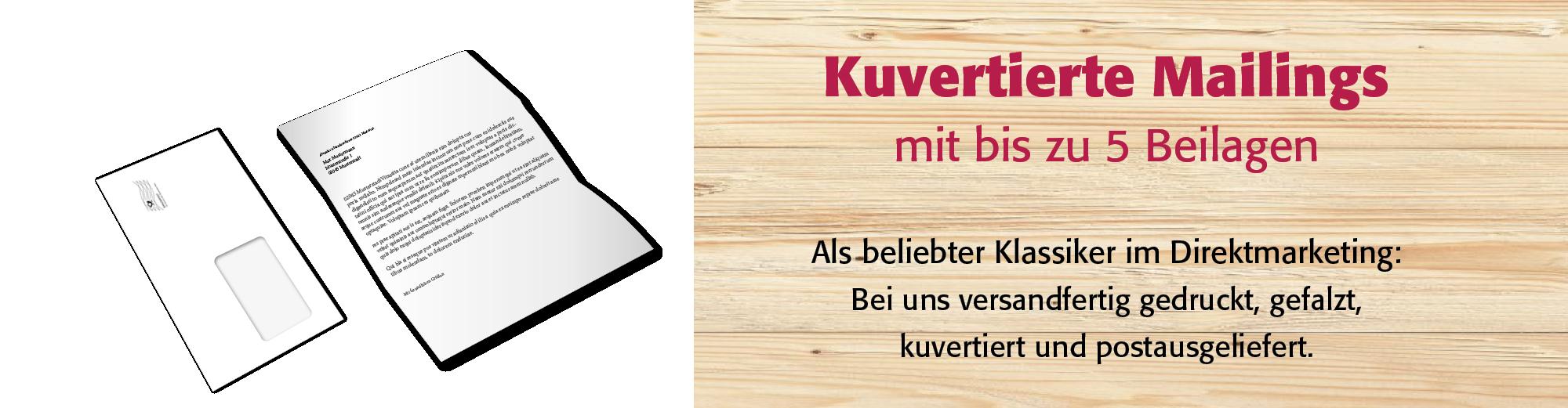 Lettershop_Mailing_Kuvertierte-Mailings