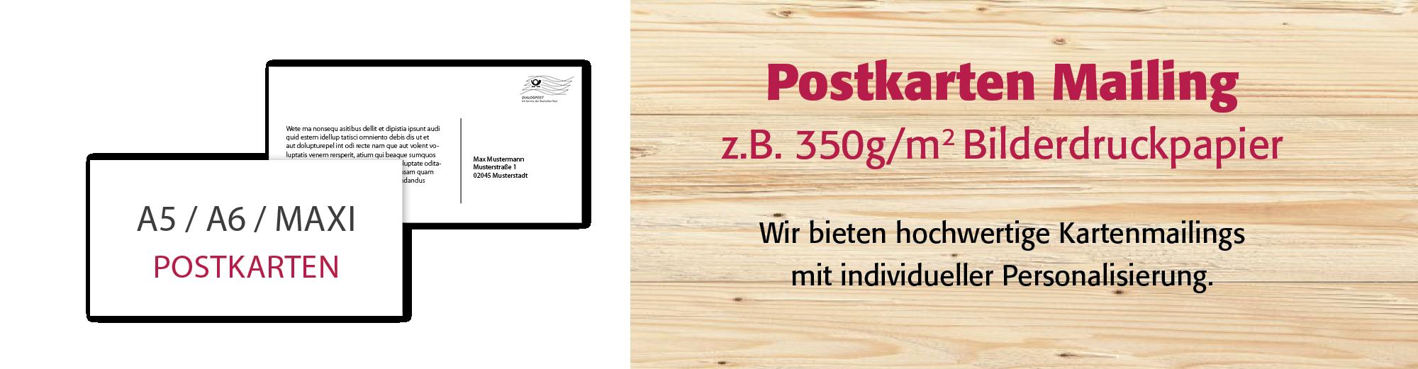 Lettershop_Mailing_Postkarten-Mailing