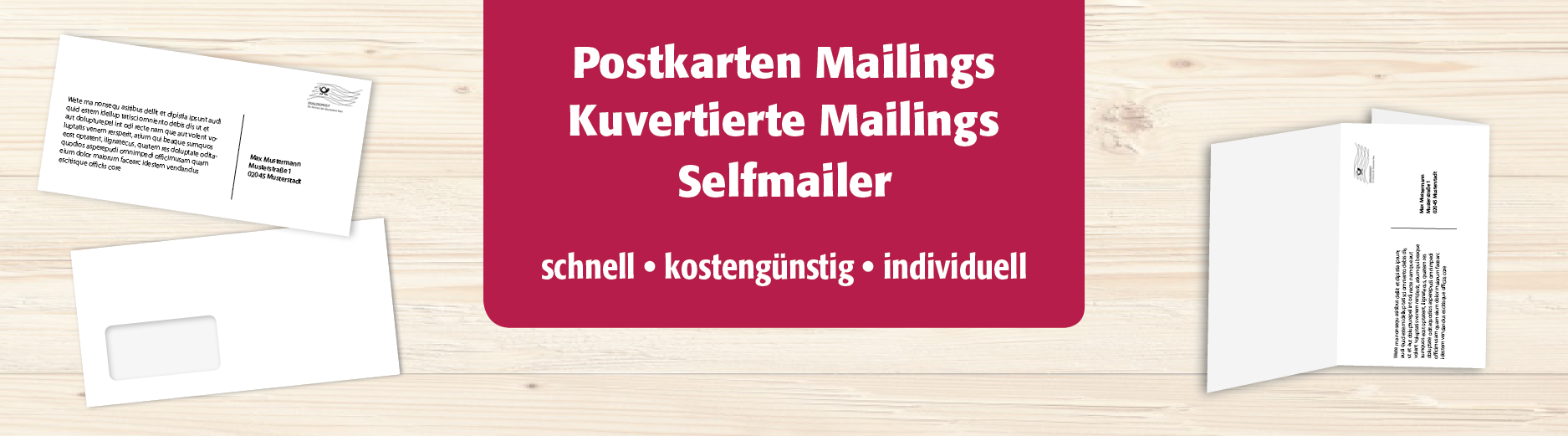 Lettershop_Mailing_Startseite-Angebote