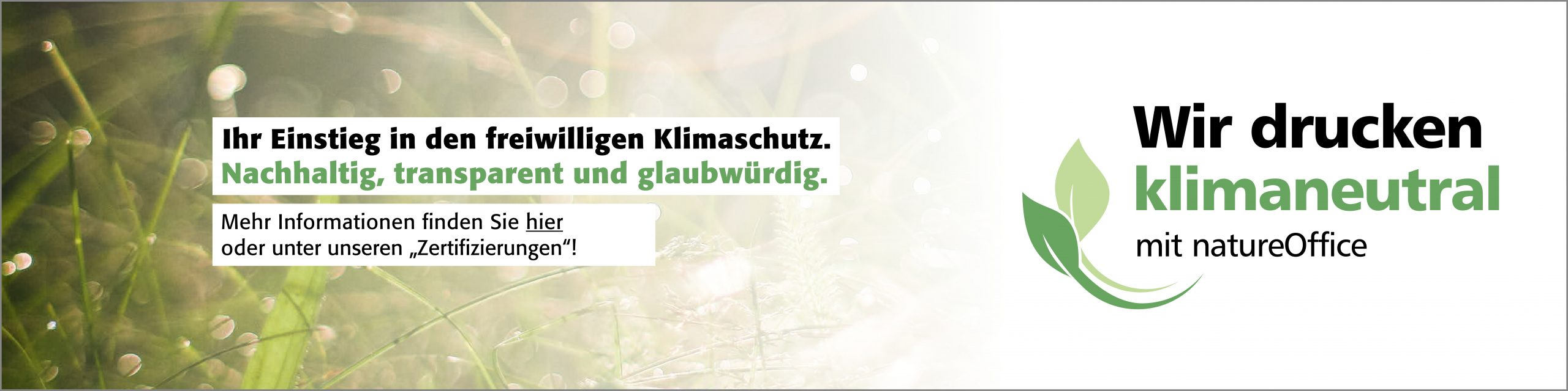 Website_Slider_Klimaneutral-scaled